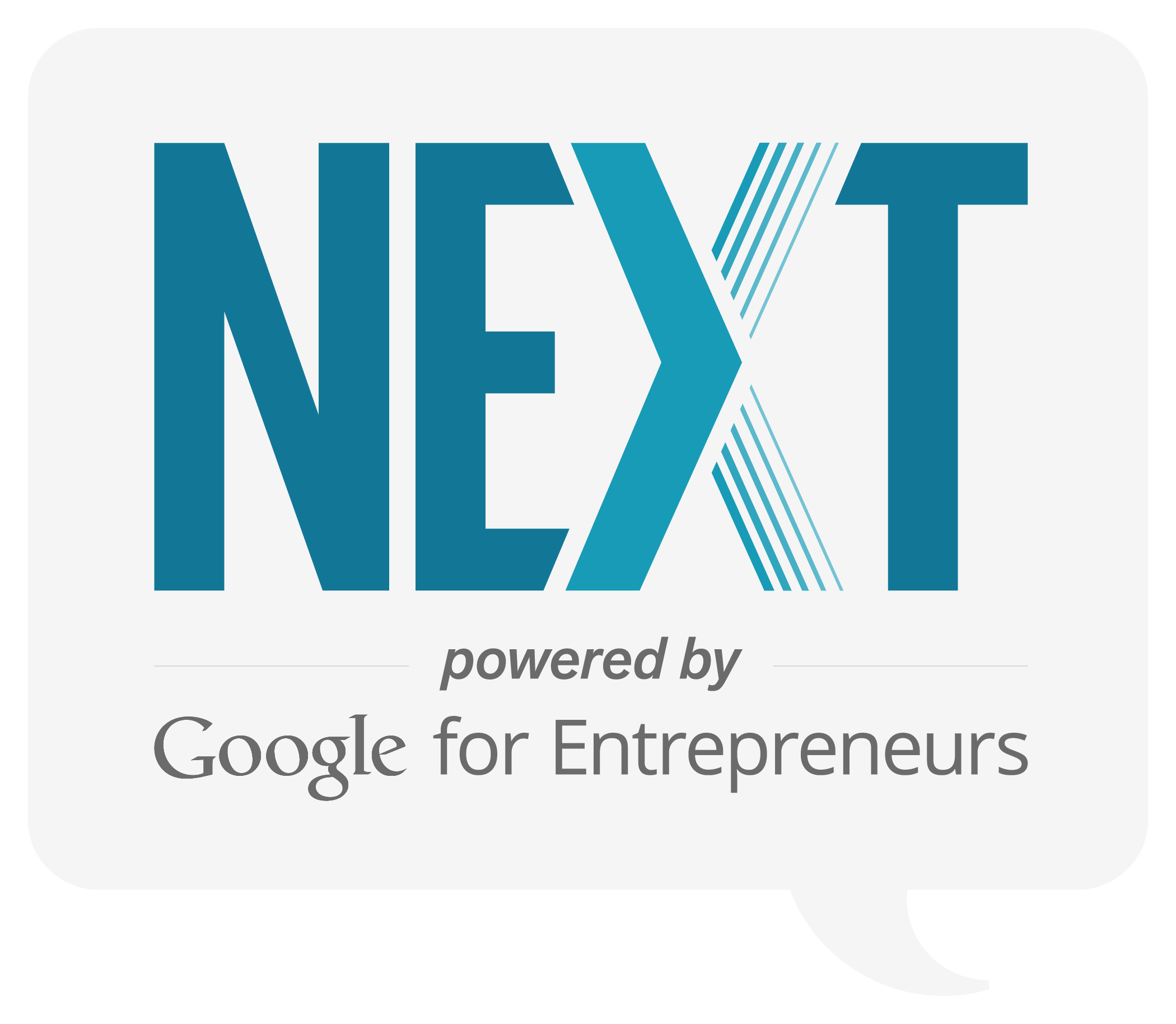 NEXT by Google