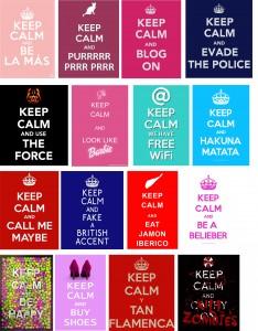 ejemplos-keep-calm